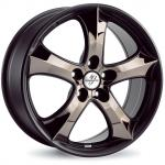 Fondmetal High Tech 9gr Black