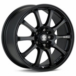 Sparco  Drift - Black